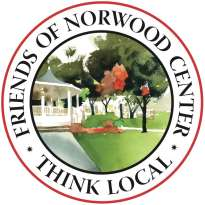 Friends of Norwood Center