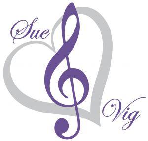 Sue & Vig